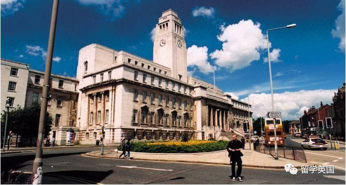 想申请英国热门大学,雅思成绩达标了没?
