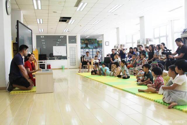 中国收入最高的老师张邦鑫 平均每个月能赚走1个亿