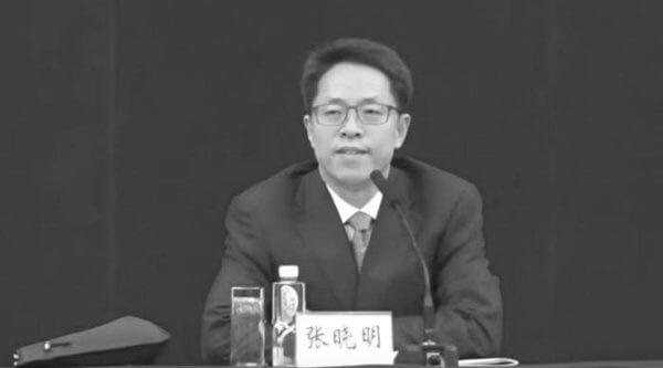 习近平就香港局势表明严正立场|示威者夜闯驻港军营被俘!传北京部署有变准备实施宵禁!
