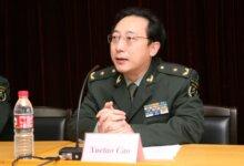中国南开大学校长曹雪涛在 PubPeer 上正式回复数据造假质疑称「充满信心」,中国工程院将展开调查-留学世界网