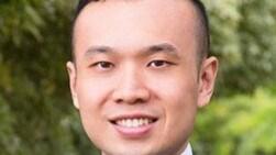 中国女留学生想当伴游 遭澳洲华人中介诱奸勒索