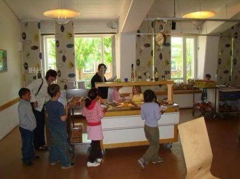 瑞典留学经验分享|留学生在瑞典多年亲身经历