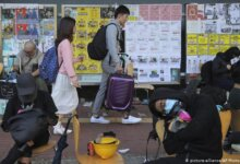 香港多所大学提前放寒假!香港理工大学刚被催泪弹攻陷!香港大学学生开始积极备战防守!多国留学生开始撤离!大部分留学生购买单程机票已经不抱回来的希望!-留学世界网