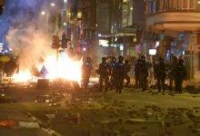 哈萨克斯坦留学生香港油尖旺区被捕 香港法院拒保释-留学世界网