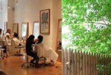 纽约留学生最爱的10家理发店!!-留学世界网