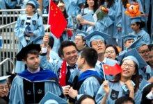 美国大使公开发文确认留学政策没变,美国欢迎留学生美国留学-留学世界网