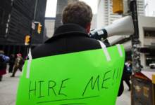美国商学院研究生薪资状况-留学世界网