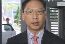 香港立法會議員張超雄︰理大內至少有20位未成年的學生  學生情緒相當困擾  讓他們和平離開是人道的解決辦法-留学世界网