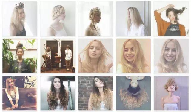 二月二龙抬头,纽约留学生最爱的10家理发店!!