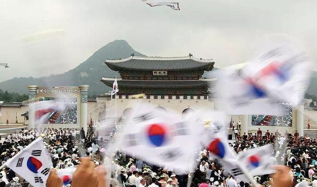 """怒了!韩国学联竟收""""黑钱""""宣传港独,中国留学生遭死亡威胁!"""