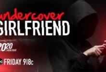 """留学生章莹颖案件纪录片""""20/20: Undercover Girlfriend""""上映:凶手父亲竟拒绝提及尸体下落-留学世界网"""