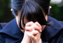 """日本英语高考改革为什么突然""""猝死""""-留学世界网"""