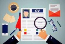 申请美国MBA需要达到什么条件?附详细申请规划和材料清单-留学世界网