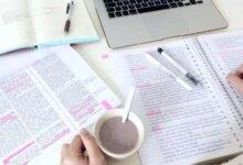 新兴的研究生专业 — Business Analytics商业分析-留学世界网