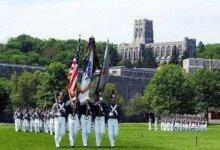 美国西点军校最贵一课:没有强大内心的人,没资格谈人生!-留学世界网
