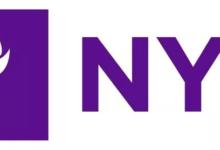 我的校园是整个曼哈顿-转学到纽约大学是一种怎样的体验-留学世界网