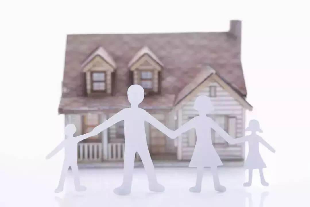 """""""我把俩儿子送进伯克利"""":家庭环境决定孩子的高度"""