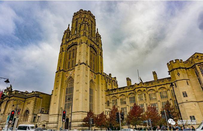 去英国留学,哪些专业有好未来?哪些院校毕业薪资高?