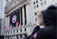 中国留学生因穿加拿大鹅在加拿大多伦多家门口被抢劫,被连捅数刀!-留学世界网