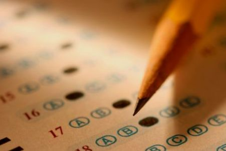 史上超全扫盲贴 | ISEE 和SSAT,如何选择才能为申请加分?