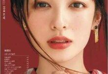 """火遍YouTube的""""中国妆"""",在日本还掀起一股风潮,意外收获30万人气-留学世界网"""
