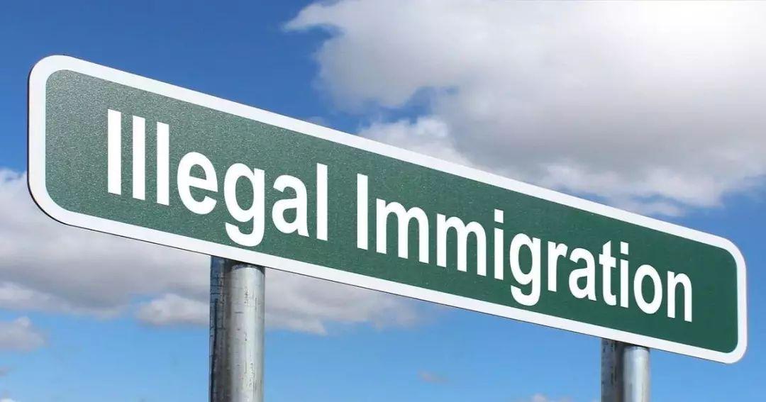移民局颁布新规定:留学生失去身份的第二天开始就算非法居留