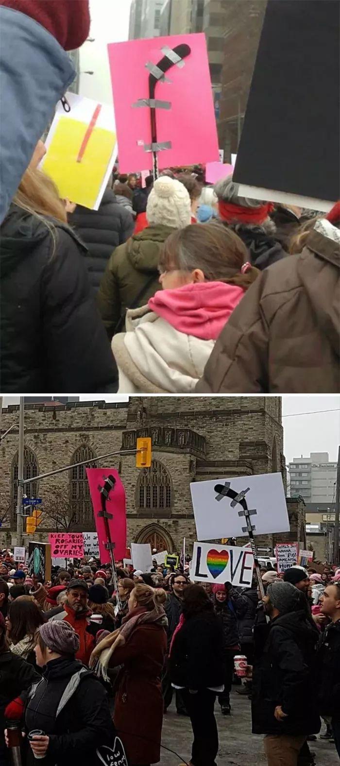 """全民蠢萌的""""加拿大""""味道奇趣场景,你在国内看不到"""