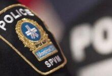 加拿大BC省警察提醒防范针对留学生为主要目标的骗局-留学世界网
