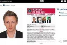 能让美国出500万美金悬赏捉拿的黑客,Maksim Yakubets究竟做了啥??-留学世界网