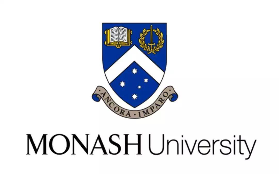 澳洲富二代留学生公开招募女友标准曝光,有多少留学生在给自己缠足?