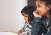独家解读 | 2019私立美国高中排名盘点和对比:这些选校关键技巧你都GET了么?-留学世界网
