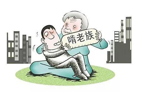 沈阳30岁海归小伙不找工作不谈恋爱!妈妈后悔,当初不该这样做!
