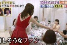日本节目跟拍37岁单身姐姐,有钱美丽不结婚竟然这么爽??-留学世界网