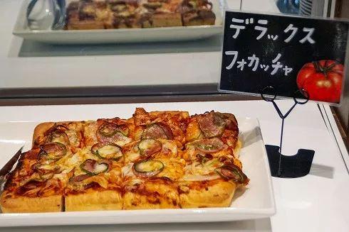 日本开了首家KFC自助餐厅,我去吃了一整天