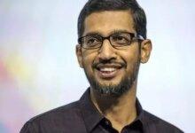 """谷歌新掌门桑达尔·皮查伊:从印度贫民窟走出的""""凤凰男""""-留学世界网"""