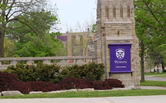 告急!多伦多周边这个名校大学城梅毒大爆发!5年增3倍!