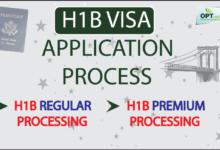 2020年最全H1B签证申请攻略(H-1B签证, h1b签证材料 ,H-1B抽签, H-1B申请费用, H-1B申请时间表及H-1B有效期)-留学世界网