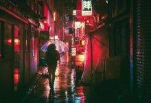 """武汉学生对 #武汉肺炎 #武汉封城 的真实想法实录:""""全世界都当武汉是座瘟疫城了,只有我们武汉人在想晚上去哪喝酒蹦迪打牌。""""-留学世界网"""