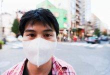 《柳叶刀》刊发论文报道 #新型冠状病毒 #武汉肺炎 可能出现新变异  导致确诊病例增长迅速!-留学世界网