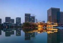 """武汉""""封城""""第三天实录,城里城外都很焦虑 #武汉肺炎-留学世界网"""