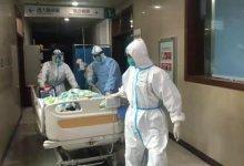 #武汉肺炎 疫情今天怎样了?仍然存在病人住院难、周边地区压力大问题-留学世界网