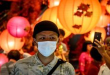 哈佛大学流行病学专家认为世卫组织不够警觉, #武汉肺炎 应宣布全球紧急状态-留学世界网