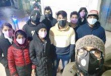 印度留学生被困武汉 弹尽粮绝 希望 #印度 来救援 #武汉肺炎-留学世界网