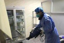 湖北黄冈,一个武汉周边城市的 #武汉肺炎 疫情防控样本-留学世界网