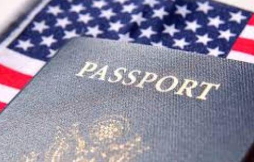美国政府清算留学生挂靠OPT的行动正在进行,2685名国际学生恐遭美国遣返,13家公司被严查