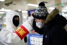 一个 #武汉肺炎 #新型冠状病毒 传染患者的亲身经历口述 -留学世界网