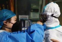 #武汉肺炎 50天,全体中国人都在承受媒体死亡的代价-留学世界网