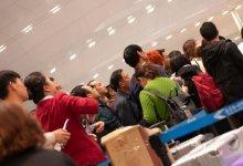 流浪在外的武汉人的无声呐喊 #武汉肺炎-留学世界网