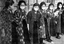 百年来最凶猛传染病, #武汉肺炎 如何从天灾变成人祸?-留学世界网