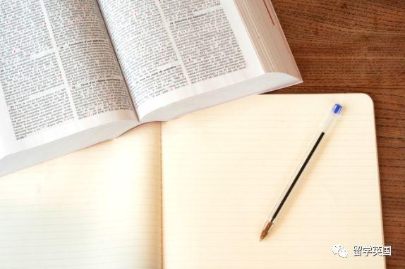 申请英国留学,如何正确计算GPA?